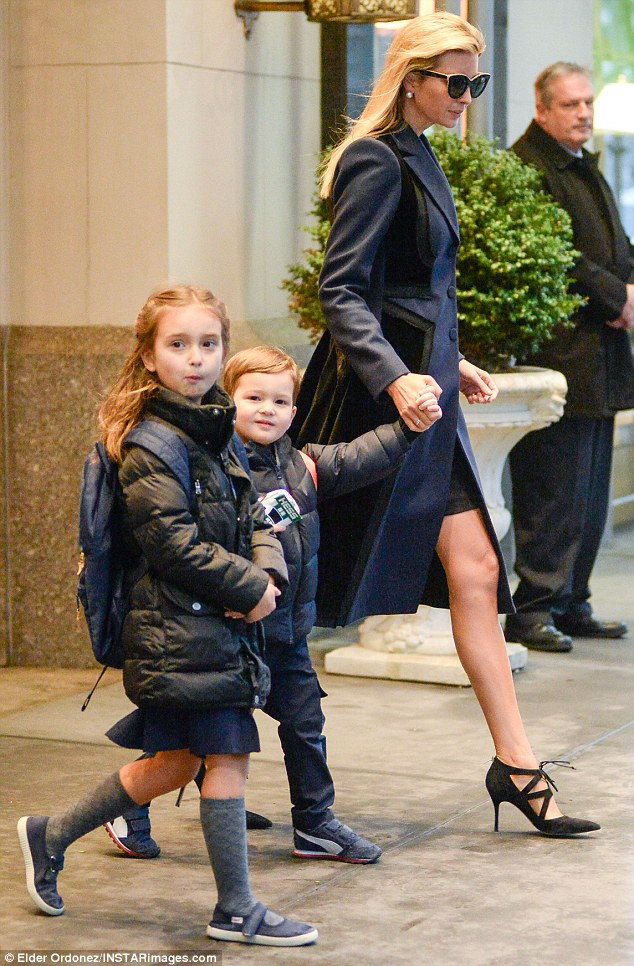 3C3CDB5100000578-4132500-Out_and_about_Ivanka_Trump_took_her_eldest_children_Arabella_and-m-3_1484755366066